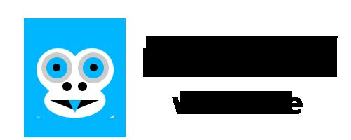 MONCAÌ.website